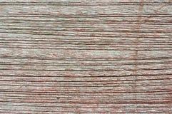 Ξύλο σύστασης Στοκ φωτογραφία με δικαίωμα ελεύθερης χρήσης