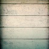 Ξύλο υποβάθρου Grunge Στοκ φωτογραφία με δικαίωμα ελεύθερης χρήσης