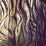 Ξύλο Στοκ εικόνα με δικαίωμα ελεύθερης χρήσης