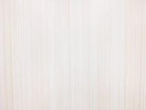 Ξύλο Στοκ Εικόνα
