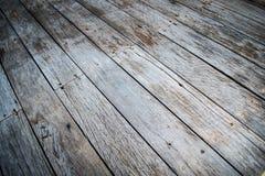 Ξύλο Στοκ Φωτογραφία