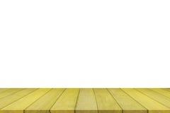 Ξύλο Στοκ εικόνες με δικαίωμα ελεύθερης χρήσης