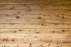 Ξύλο plankets Στοκ Εικόνες