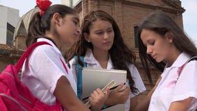 Οίκτος για το λυπημένο έφηβο κοριτσιών στοκ φωτογραφίες