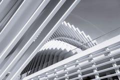ΟΒΗΕΔΟ, ΙΣΠΑΝΙΑ - ΣΤΙΣ 3 ΔΕΚΕΜΒΡΊΟΥ Στοκ φωτογραφία με δικαίωμα ελεύθερης χρήσης