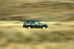 οδήγηση Στοκ εικόνες με δικαίωμα ελεύθερης χρήσης