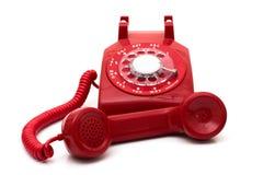 οδηγίες κλήσης Στοκ εικόνες με δικαίωμα ελεύθερης χρήσης