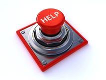 οδηγίες κουμπιών ελεύθερη απεικόνιση δικαιώματος