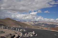 Οδικό ταξίδι στοκ εικόνες με δικαίωμα ελεύθερης χρήσης