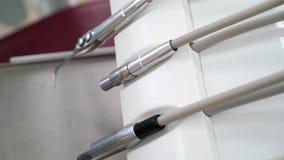 Οδοντικός εξοπλισμός κλινικών φιλμ μικρού μήκους