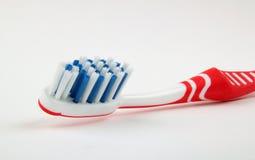 οδοντόβουρτσα Στοκ Εικόνα
