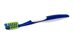 οδοντόβουρτσα Στοκ Εικόνες