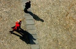 οδός ενέργειας Στοκ εικόνες με δικαίωμα ελεύθερης χρήσης