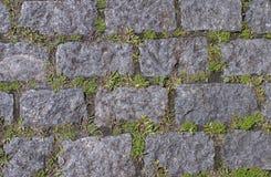 οδός πετρών Στοκ φωτογραφίες με δικαίωμα ελεύθερης χρήσης