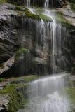 Οθόνη νερού Στοκ φωτογραφία με δικαίωμα ελεύθερης χρήσης