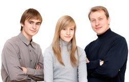 οικιακό πορτρέτο Στοκ φωτογραφία με δικαίωμα ελεύθερης χρήσης