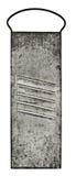 οικιακό slicer τρύγος Στοκ εικόνα με δικαίωμα ελεύθερης χρήσης
