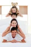 οικογένεια σπορείων πο&ups