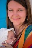 οικογενειακές διακοπ Στοκ φωτογραφία με δικαίωμα ελεύθερης χρήσης