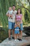 οικογενειακή αγάπη στοκ εικόνες με δικαίωμα ελεύθερης χρήσης