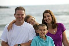 οικογενειακή αγάπη Στοκ εικόνα με δικαίωμα ελεύθερης χρήσης