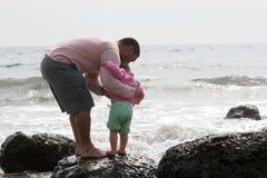 οικογενειακός χρόνος στοκ φωτογραφία με δικαίωμα ελεύθερης χρήσης