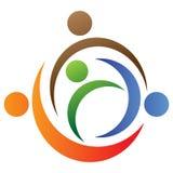 οικογενειακό λογότυπο