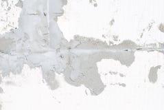 οικοδόμηση κτηρίου κάτω &alpha Στοκ εικόνα με δικαίωμα ελεύθερης χρήσης