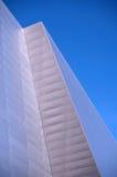οικοδόμηση 34 σύγχρονη Στοκ Εικόνα