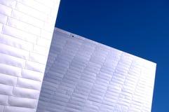 οικοδόμηση 45 σύγχρονη Στοκ φωτογραφία με δικαίωμα ελεύθερης χρήσης