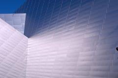 οικοδόμηση 55 σύγχρονη Στοκ φωτογραφία με δικαίωμα ελεύθερης χρήσης