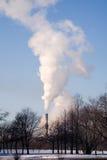 οικολογία Στοκ Φωτογραφίες