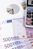 οικονομία Στοκ εικόνα με δικαίωμα ελεύθερης χρήσης