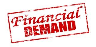 Οικονομική απαίτηση ελεύθερη απεικόνιση δικαιώματος