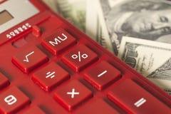 οικονομικό λευκό εκθέσεων πεννών oer διαγραμμάτων ανασκόπησης Ο χρόνος είναι χρήματα και πλούτος χρόνος λειτουργίας χρημάτων ιδεώ Στοκ φωτογραφίες με δικαίωμα ελεύθερης χρήσης