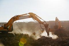 Οικοδομές Στοκ εικόνες με δικαίωμα ελεύθερης χρήσης
