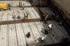 Οικοδομές, Lebabon Στοκ εικόνα με δικαίωμα ελεύθερης χρήσης