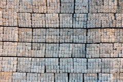 Οικοδομικό υλικό για το υπόβαθρο οικοδόμησης και δομών Στοκ φωτογραφία με δικαίωμα ελεύθερης χρήσης