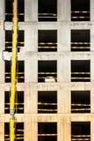 Οικοδόμηση ενός σπιτιού Στοκ φωτογραφίες με δικαίωμα ελεύθερης χρήσης