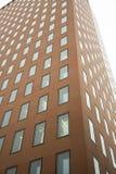 οικοδόμηση του γραφείου s Στοκ εικόνες με δικαίωμα ελεύθερης χρήσης