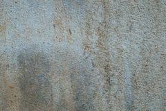 Οι άσπροι τοίχοι είναι κατασκευασμένοι Στοκ φωτογραφία με δικαίωμα ελεύθερης χρήσης