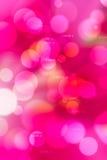 Οι λέξεις ι σας αγαπούν ως κόκκινο υπόβαθρο Στοκ φωτογραφία με δικαίωμα ελεύθερης χρήσης