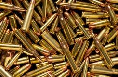 οι ανάμεικτες σφαίρες κ&la Στοκ Εικόνες