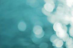 οι αντανακλάσεις Στοκ εικόνα με δικαίωμα ελεύθερης χρήσης
