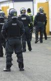 οι ανώτεροι υπάλληλοι &epsilon Στοκ φωτογραφία με δικαίωμα ελεύθερης χρήσης