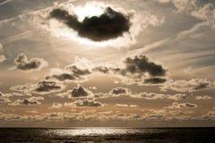 Οι βαλτικές <a href='http://www Στοκ Εικόνα