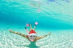 οι διακοπές Χριστουγένν&o στοκ φωτογραφία με δικαίωμα ελεύθερης χρήσης