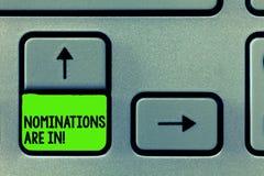 Οι διορισμοί κειμένων γραψίματος λέξης είναι μέσα Επιχειρησιακή έννοια για τυπικά να επιλέξει κάποιο επίσημος υποψήφιος για ένα β στοκ φωτογραφία με δικαίωμα ελεύθερης χρήσης