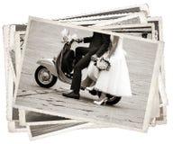 Οι εκλεκτής ποιότητας φωτογραφίες με στοκ εικόνες