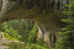 Οι θαυμάσιες γέφυρες Στοκ Εικόνες